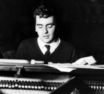 Dudley Moore: Beethoven vs. The Colonel Bogey March