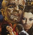32 Days of Halloween, Movie Night No. 26: Frankenstein Double Feature
