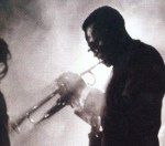 "Miles Davis: ""All Blues"" on the Steve Allen Show"