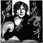 Neil Gaiman Pre-Orders on Amazon