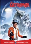 Ultraman!: Still Airwolf After All These Years
