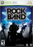 Rock Band Review: Of A Million Faces, Both Seen and Rocked