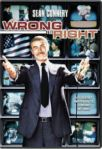 Wrong is Right (1982) - DVD Review