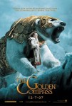 The Golden Compass (2007) - 27 Second Review