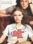 10 Things I Hate About You (2000) - Movie Review
