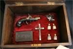 How to Make Van Helsing Drool
