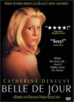 Belle de Jour (1967) - DVD Review