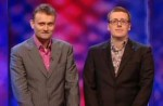 Mock the Week: You'll Never Sit in a Hot Tub Comfortably Again