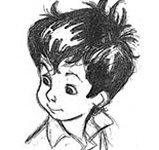Little Nemo Miyazaki