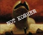 Imaginary Animals: Kosher or Not?