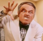 RIP: Harvey Korman