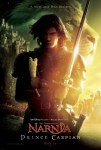 Prince Caspian (2008) - 27 Second Review