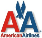 Stuff: American Airlines Pilots Net Access