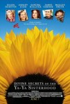 Divine Secrets of the Ya-Ya Sisterhood (2002) - Movie Review