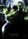 Hulk (2003) - Movie Review