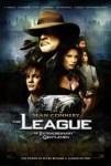 The League of Extraordinary Gentlemen (2003) - Movie Review