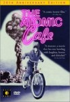 The Atomic Café (1982) - DVD Review