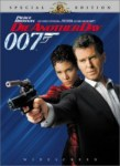 Die Another Day (2002) - DVD Review
