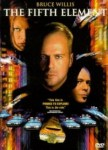The Fifth Element (1997) - DVD Review