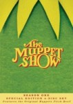 This Just In: The Muppet Show