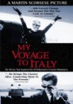 My Voyage to Italy (1999) - DVD Review