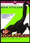 Zoolander (2001) - DVD Review