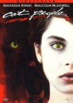Cat People (1982) - DVD Review