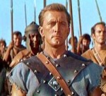 Stuff: What Do Spartacus and Footloose Have in Common?
