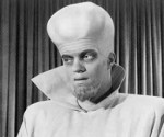 32 Days of Halloween II, Day 7: To Serve Man