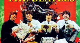 Beatles Christmas Collection