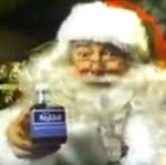 13 Days of Xmas, Day 5: More Commercials