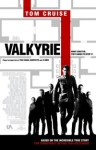 Valkyrie (2008) - Movie Review