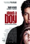 About a Boy (2002) - Movie Review