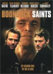 The Boondock Saints (2001) - DVD Review