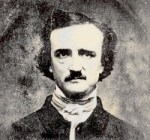Happy 200th Birthday, Edgar Allan Poe