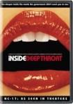 Inside Deep Throat (2005) - DVD Review