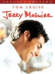 Jerry Maguire: Special Edition (1996) - DVD Review