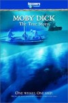 Moby Dick: The True Story (2002) - DVD Review
