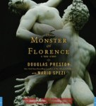 The Monster of Florence - Audiobook Review