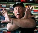 RIP: Ray Dennis Steckler