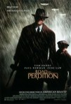 The Road to Perdition (2002) - Movie Review