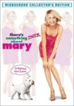 There's Something About Mary (1998) - DVD Review