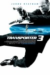 Transporter 3 (2008) - 27 Second Review