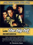 The Big Hit (1998) - Movie Review
