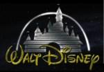 Who Walls Up the WALL-E?