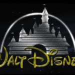 Walt Disney: Wall-E/Watchmen mashup