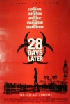 28 Days Later (2003) - Movie Review