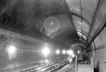 Abandoned Tube Stations, London: A Glimpse Into Neverwhere