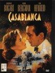 Casablanca (1942) - DVD Review