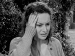 The Snake Pit (1948) - DVD Review